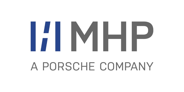Vw Porsche It Tochtergesellschaft Mhp W 228 Chst Enorm It Times