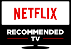 Netflix Recomended TV