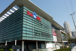 Baidu Headquarter