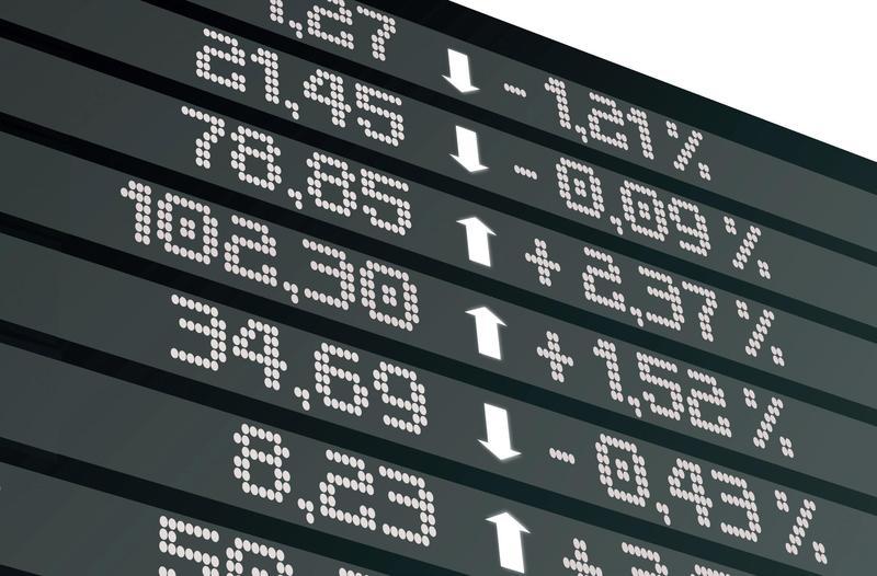 Geldanlage: Elf Faustregeln fr das Investieren - SPIEGEL
