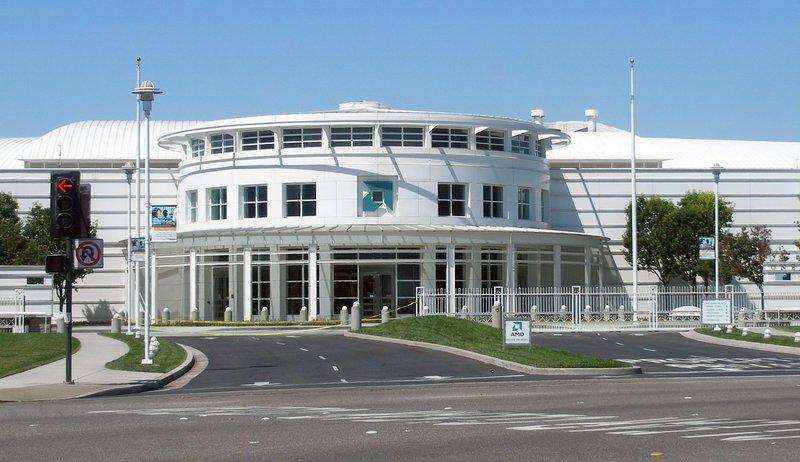 AMD: Chip-Hersteller legt am 30. Juli Ergebnis vor - Aktie legt vor