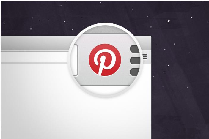 Social Media: Unternehmenswert von Pinterest steigt mit neuer 150 Mio. Dollar Finanzierungsrunde auf 12,3 Mrd. Dollar