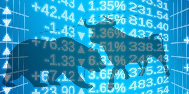Adr Aktien Ihrer Company In Den Usa Vereinfacht Handeln Was