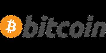 marktplätze für kryptowährungen