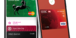 Google Android Pay 2016