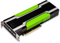 Nvidia GeForce GTX - Harbringer 9731