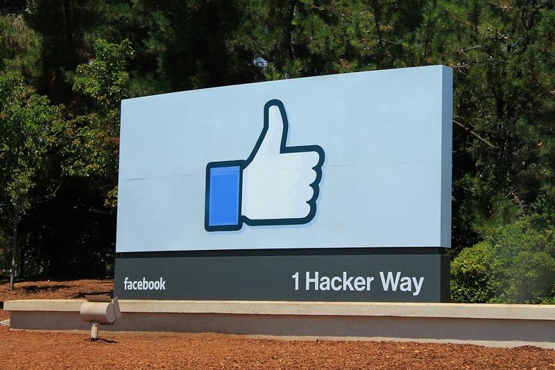 Facebook kommt mit 5 Mrd. Dollar wegen Datenschutzverstößen davon
