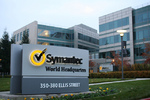 Symantec Headquarter