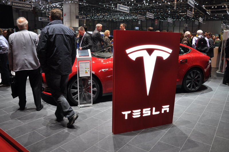 Tesla stoppt Kunden-Empfehlungsprogramm - zu teuer