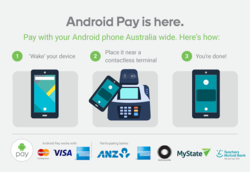 Google Android Pay 2 2016